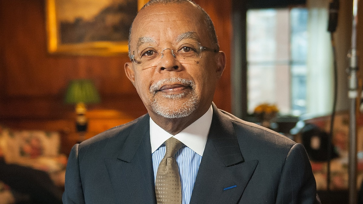 Finding Your Roots, Season 6