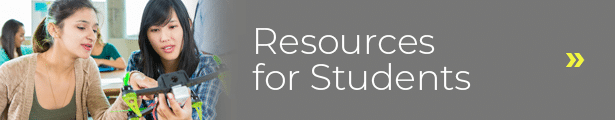 Resources-for-students