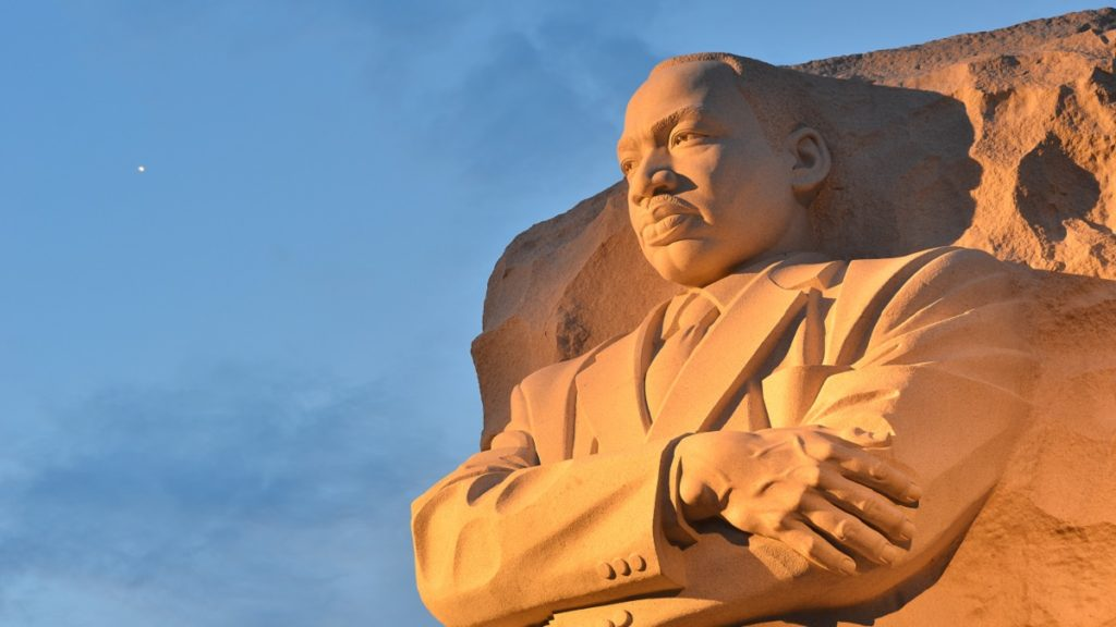 martin luther king jr day - photo #24